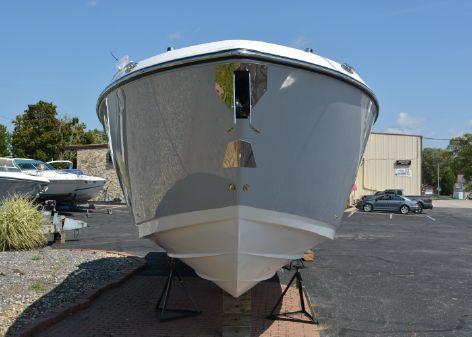 Monterey 378SS image