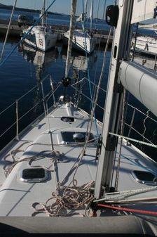 Jeanneau Sun Odyssey 40.3 image