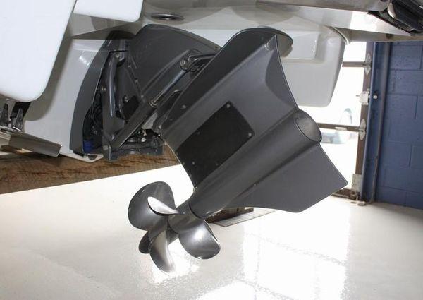 Formula 240 XS image