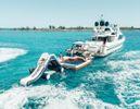 Motor Yacht Norshipimage