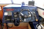 Fairline 36 Turboimage