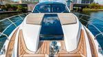 Fairline Targa 53 GTimage