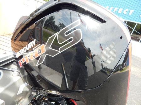 Harris Cruiser 250 Tri image