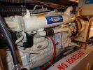 Carver 445 Aft Cabin Motor Yachtimage