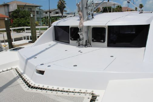 Leopard 39 image