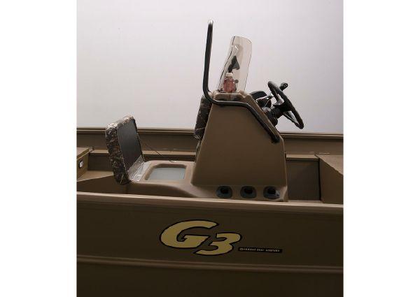 G3 Gator Tough 17 CC image