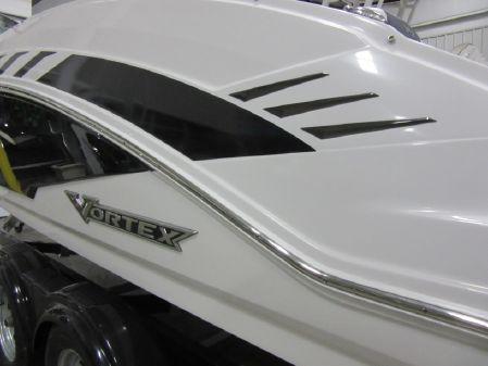 Vortex 223 VRX image
