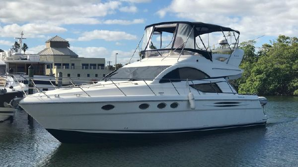 Used Boats For Sale - Complete Boat