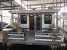 Catamaran Cruisers Vagabondimage