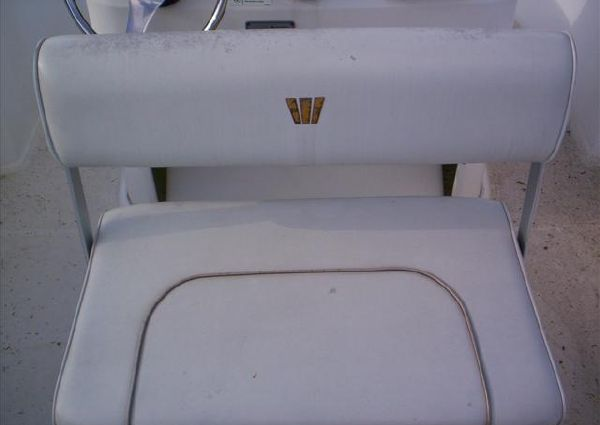 Wellcraft WELLCRAFT 18 CC image