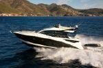 Beneteau Gran Turismo 50 Sportflyimage
