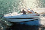 Sea Ray 370 Ventureimage