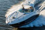 Sea Ray Sundancer 370image