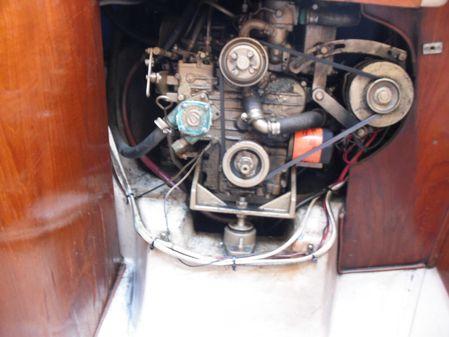 Newport Mk II image
