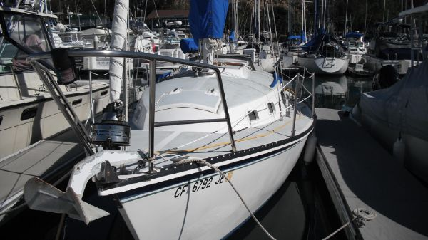Newport Mk II