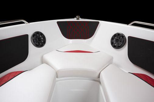 Glastron GX 210 Sport image