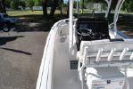 Wellcraft 242 Fishermanimage