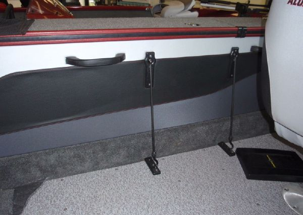 Alumacraft Edge image