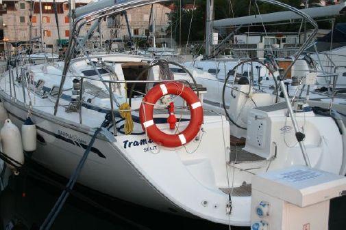 Bavaria Cruiser 46 image