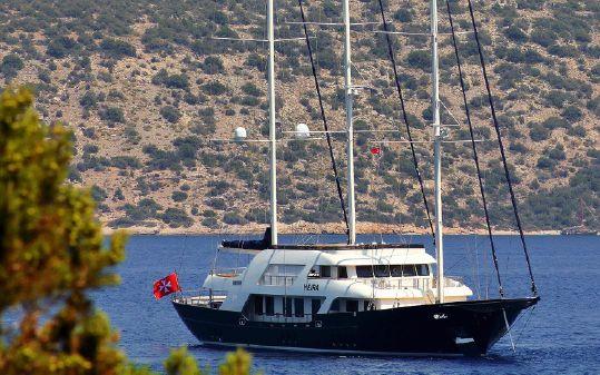 Neta Marine  image