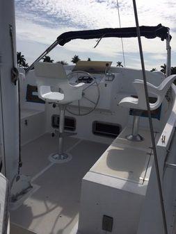 Kadey-Krogen 48 North Sea image