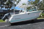 Blackfin 272 DCimage