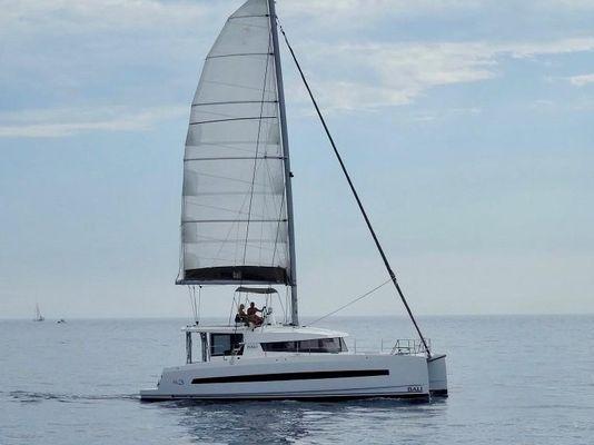Catana Bali 4.3 Catamaran - main image