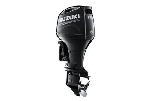 Suzuki DF175A image