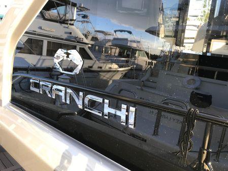Cranchi E 52 Fly image