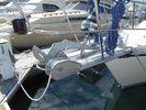 Caliber 40 LRC SEimage