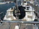 Nauticat 441image