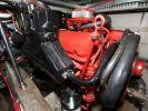 Carver 370 Voyagerimage