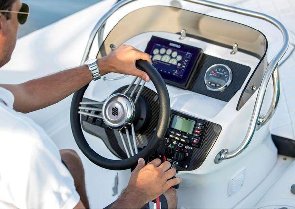 Walker Bay Generation 450 DLX image