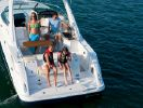Sea Ray 310 Sundancerimage