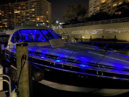 Formula 45 Yacht image