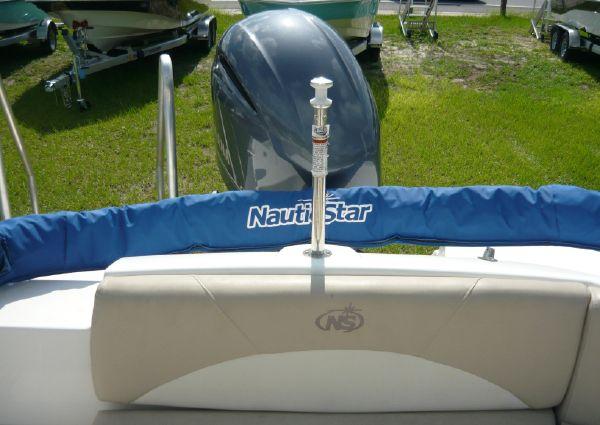 NauticStar 193 SC image