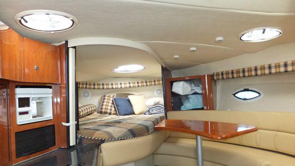 Monterey 322 Cruiser w 425 HRS image