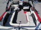 Malibu Wakesetter 247 LSVimage