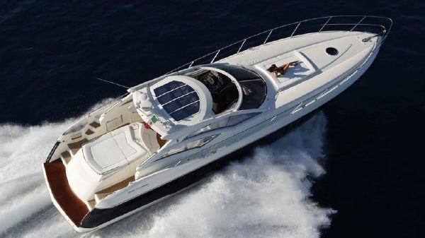 Boats for Sale in Italy - Approved Boats