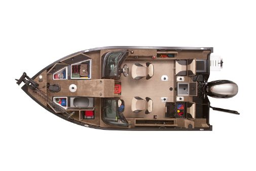G3 Angler V18 SF image