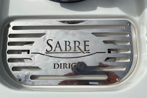 Sabre 66 Dirigo image
