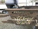 SeaArk RXT 872CCimage