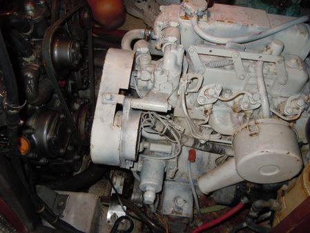 Irwin 43 Mk III image