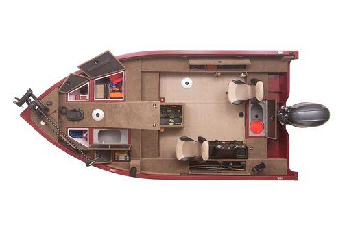 G3 Angler V17 T image