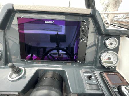 Hussar Skamander 920 Explorer MAX image