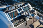 Sea Ray Fly 510image