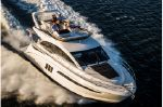 Sea Ray 510 Flyimage