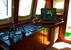 J.J. Sietas Schiffswerft 62,05 mimage