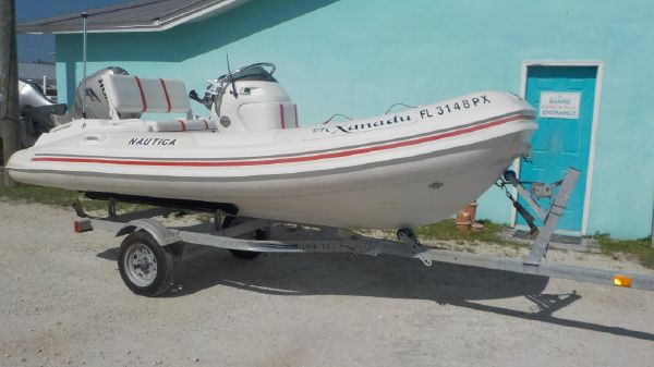 Boats For Sale - Hobe Sound Marine in United States