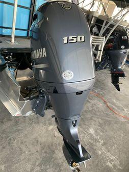 Starcraft EXS-3 image